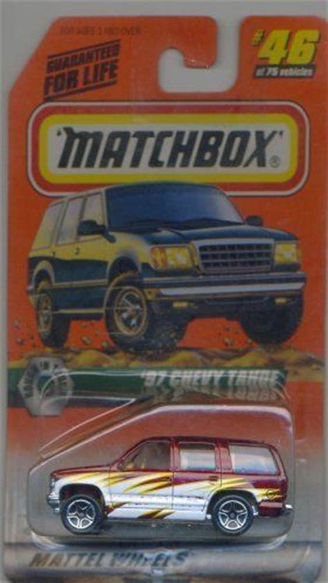 178 best images about toys die cast vehicles on cars jam and
