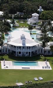 dion jupiter home celine dion puts jupiter island estate on market for 72 5 million pursuitist