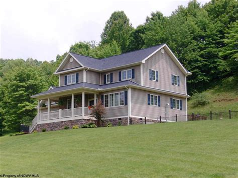 home for sale index homes on the market in buckhannon wv