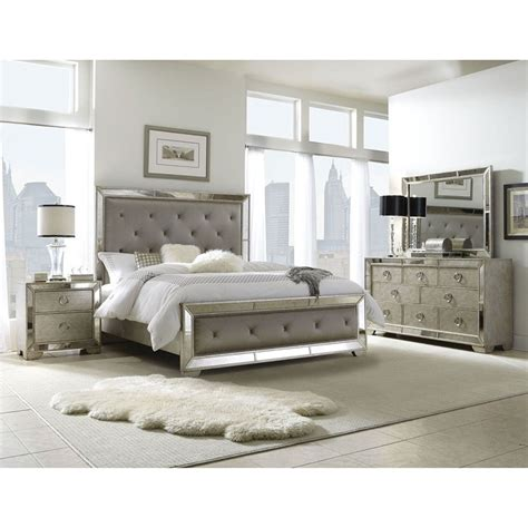 buying a bedroom set mirrored bedroom furniture sets buying guide