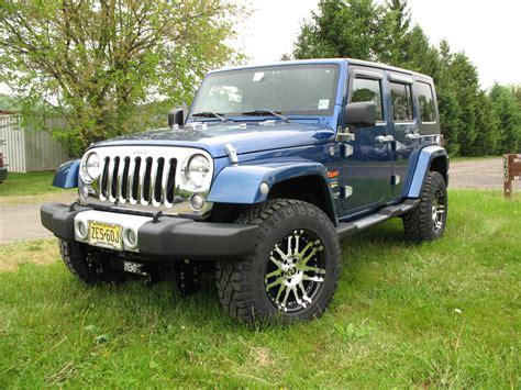 ok open ok auto open house 2012 jeep show stewartsville nj ok4wd