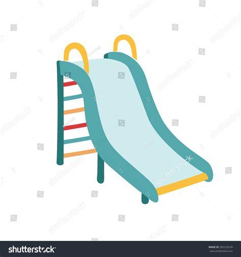 imagenes html slider vector illustration of kids slide 295232678 shutterstock