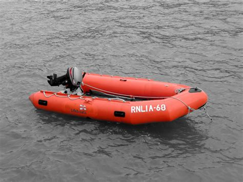 dinghy rescue boat lifeboat dinghy free stock photo public domain pictures