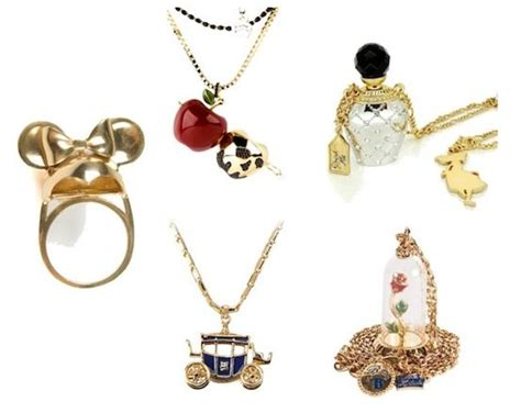 pin by inspired by disney disney inspired jewelry sparkle sparkle pinterest