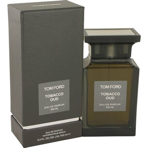 tom ford tobacco tom ford tobacco oud perfume for by tom ford