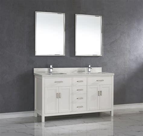 63 inch double sink bathroom vanity 63 inch double sink bathroom vanity with marble top in