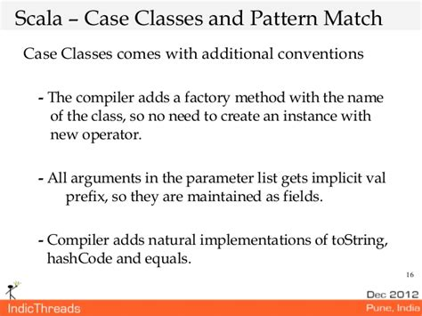 scala pattern matching list of tuples indic threads pune12 polyglot functional programming on jvm