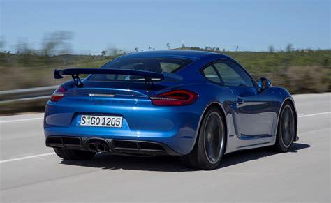 carmax porsche cayman used 2011 porsche 911 gt3 rs features specs edmunds