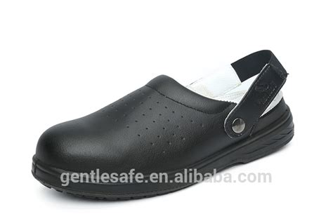 comfortable safety shoes for women for sale safety shoes for women safety shoes for women