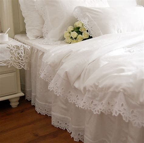Popular Fancy Comforter Sets Buy Cheap Fancy Comforter