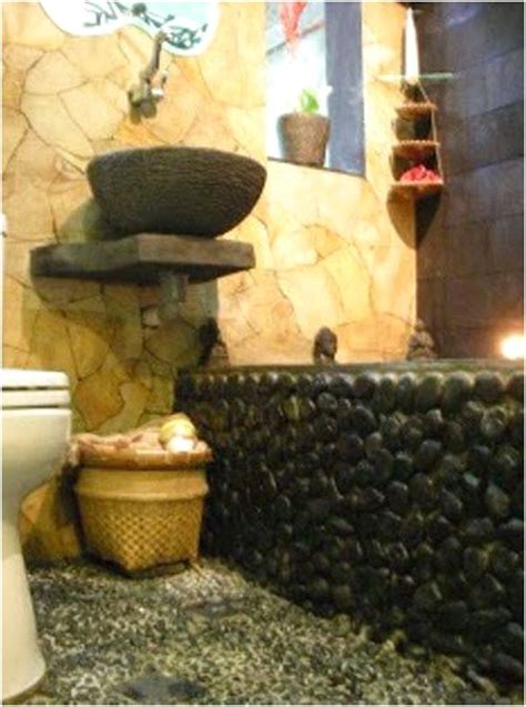 desain gambar lu duduk 43 desain kamar mandi minimalis kecil elegant terbaru