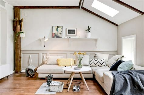wohnzimmer weiss grau holz wandfarbe wei 223 10 wichtige argumente f 252 r ihre strahlende