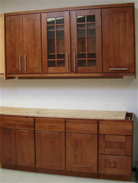 kitchen cabinet style shaker style kitchen cabinet doors home decorating ideas