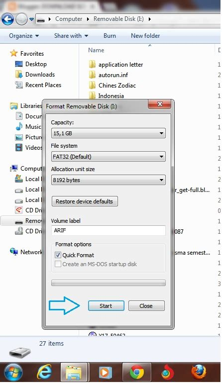 membuat xp bootable flashdisk membuat flashdisk bootable xp iso download software materi