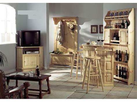 soggiorno taverna www mobilificiomaieron it soggiorno o taverna rustica in