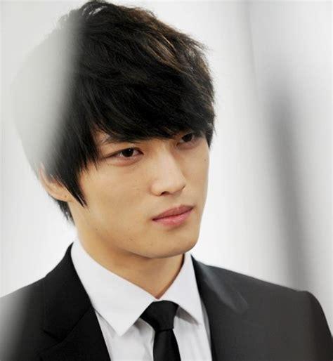 dbsk jaejoong hero hero jaejoong december 2012