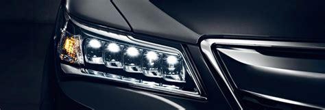 Best LED Headlight Bulbs   BestHeadlightBulbs.com