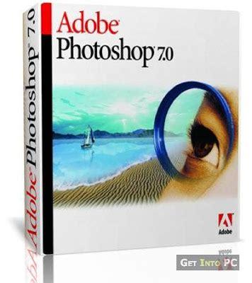 download adobe photoshop rar free temblor en download adobe photoshop 7 serial ba 250 do software
