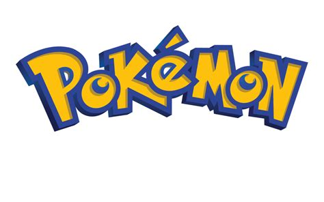 Pokemon Logo Photo by regulus cl   Photobucket