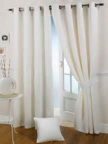 White Linen Valance Decorating White Curtain Ideas Room Decorating Ideas