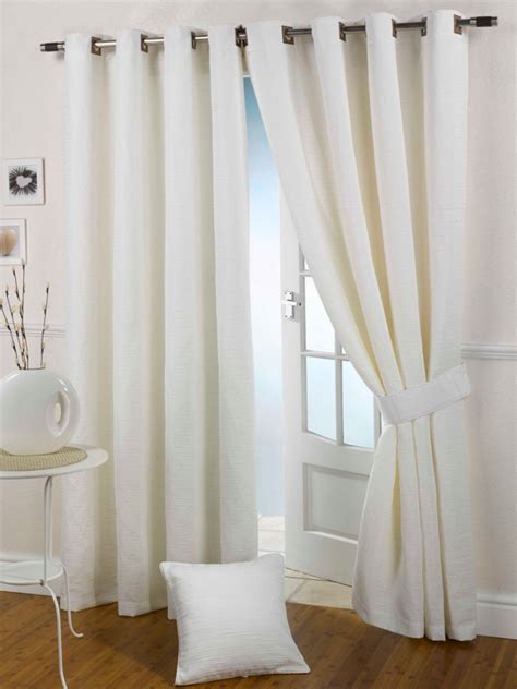 Curtain Designs Ideas Ideas Decorating White Curtain Ideas Room Decorating Ideas