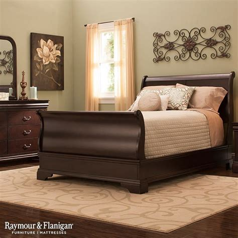 1000 images about ivory bedroom furniture on pinterest queen bedroom set kids setsqueen 1000 images about kids