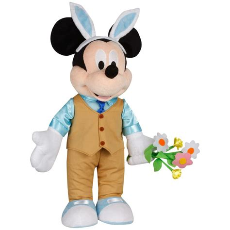 easter mickey mouse pictures easter mickey mickey mouse my