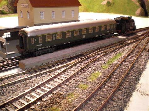 When Im Feeling Piko bahn im bau modelleisenbahn modellbau community f 252 r