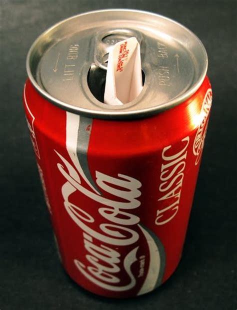 sgabelli coca cola neato coolville coca cola magican