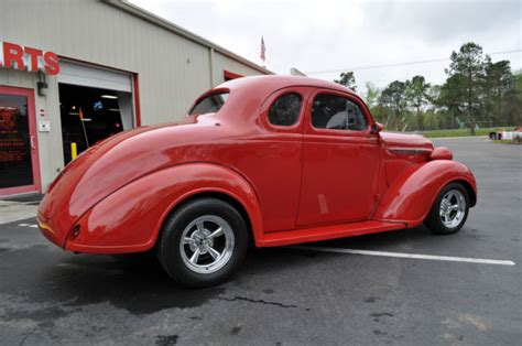 1938 plymouth business coupe 1938 plymouth business coupe rod rod rat rod