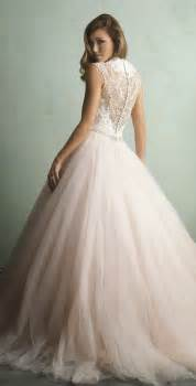best place for wedding dresses galia lahav always manages to bring us unforgettable