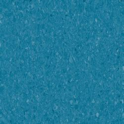 medintone pur 885 307 plastic flooring from armstrong