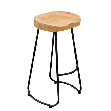 old metal bar stools aliexpress com buy the village of retro furniture