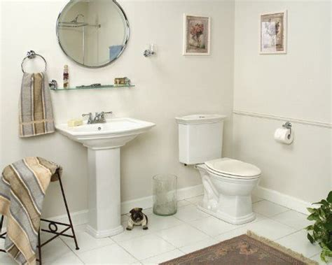 Matching Toilet And Pedestal Sink barclay washington elongated front toilet and 550 8 inch widespread pedestal sink matching set