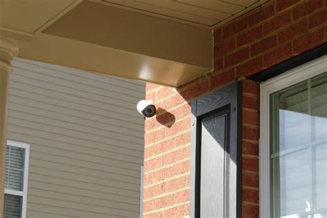 8 steps to a better home security system alarm systems