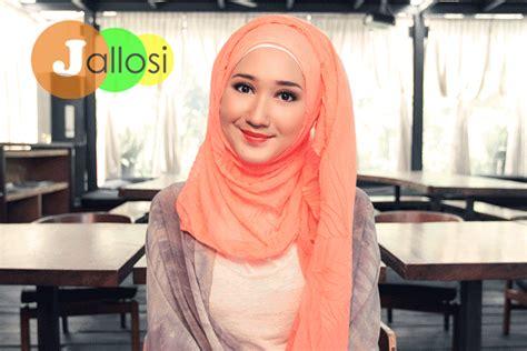 tutorial hijab pashmina dian pelangi 2014 tutorial hijab casual ala dian pelangi trend 2017 jallosi