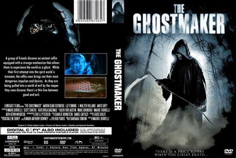 the ghostmaker film nauker photos nauker images ravepad the place to rave
