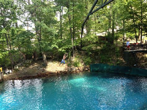 tarzan swing mountain creek mountain creek is a good time or i shouldn t be alive