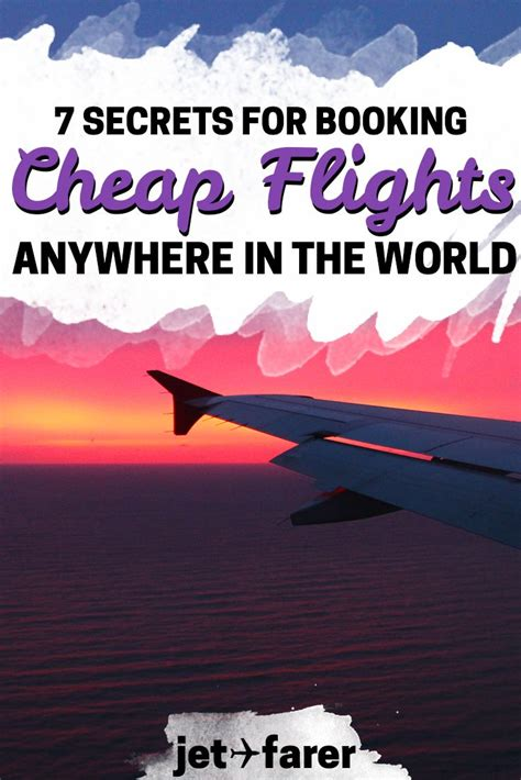 best 25 cheap flights ideas on cheap fly tickets air flight tickets and cheap