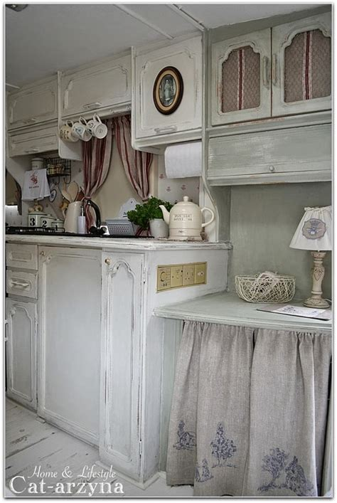 top 28 not shabby resale tables chairs olivia s romantic home bedroom furniture cottages
