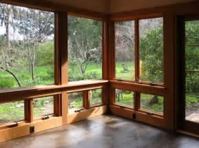4 Season Room Windows Windows Used Is This A 4 Season Room How Is It Heated