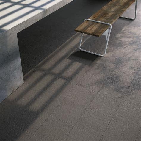 piastrelle leonardo piastrelle gres porcellanato leonardo basic pavimenti