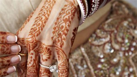 henna tattoo l nger haltbar machen auch tattoos wie die henna tattoos die sie sich selbst