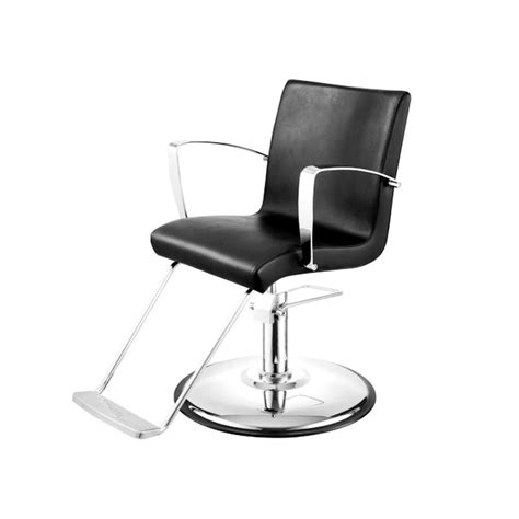 Styling Chair by Quot Sally Quot Salon Styling Chair Free Shipping Salon