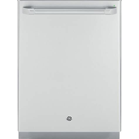 ge convertible portable dishwasher in black gsc3500dbb