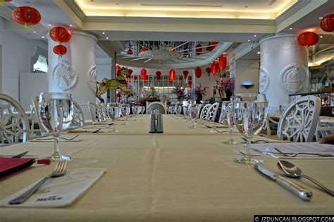 carousel new year buffet jz world new year prosperity buffet 2016