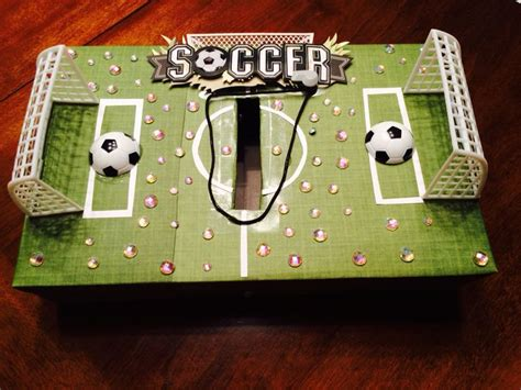 soccer valentines box soccer s day box holidays