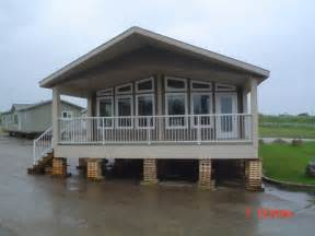 canadian modular homes prefab homes and modular homes in canada dufferin homes