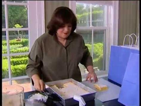 ina garten picnic top 87 ideas about ina on pinterest ina garten scallops