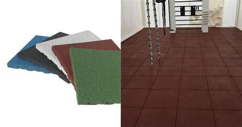 tappeti antitrauma per esterni tappeti antitrauma per scuole e asili preventivo su